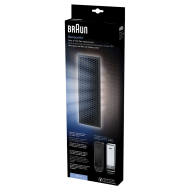 Braun SensorAir™ Odour & VOC Replacement Filter