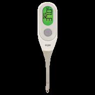 Thermomètre numérique Braun avec Age Precision