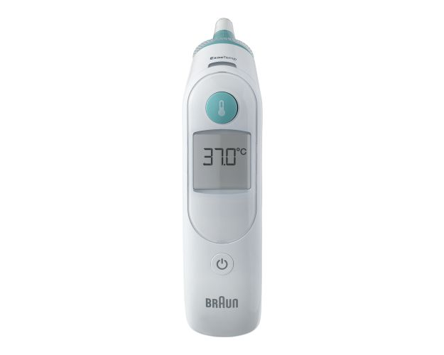 Braun ThermoScan® 5