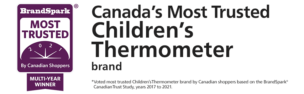 Trusted Thermometer