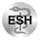 icone ESH