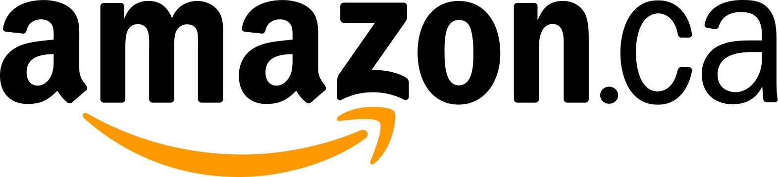 Buy Braun PRT2000CA Age Precision™ Digital Thermometer at Amazon