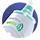 ExacTemp Fiebergrenzwert-System icon