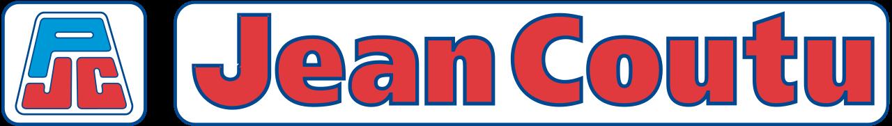 Buy Braun PRT2000CA Age Precision™ Digital Thermometer at Jean Coutu