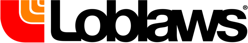 Buy Braun LF40CA ThermoScan® Lens Filters at Loblaws
