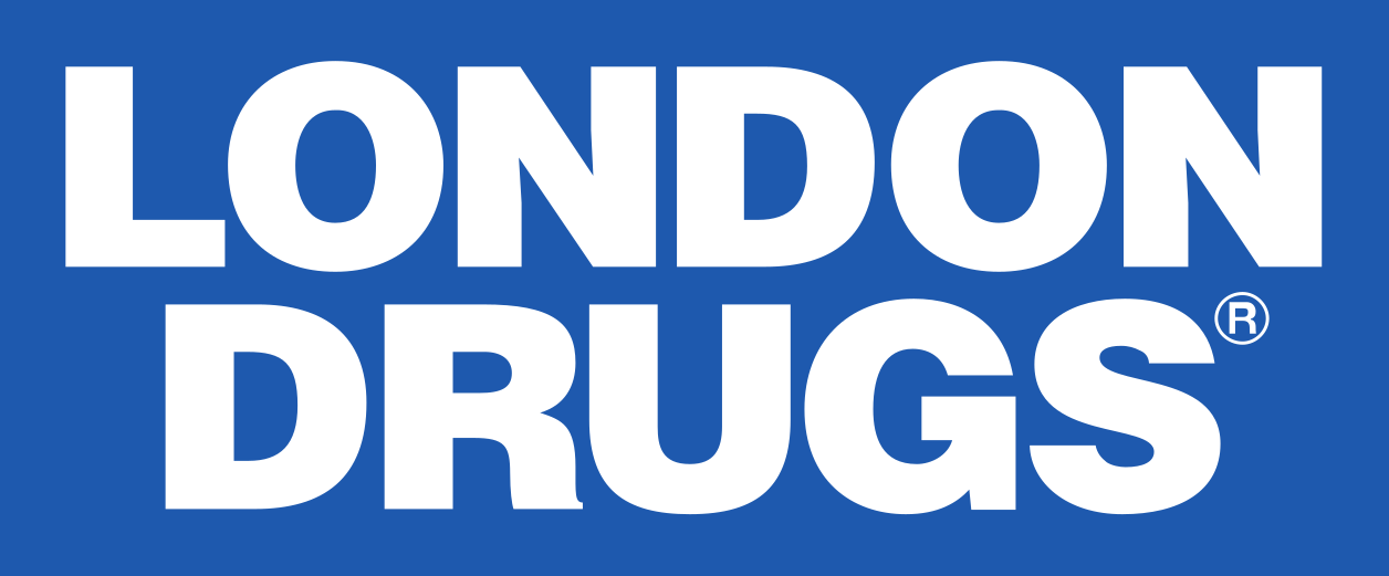 Buy Braun PRT2000CA Age Precision™ Digital Thermometer at London Drugs