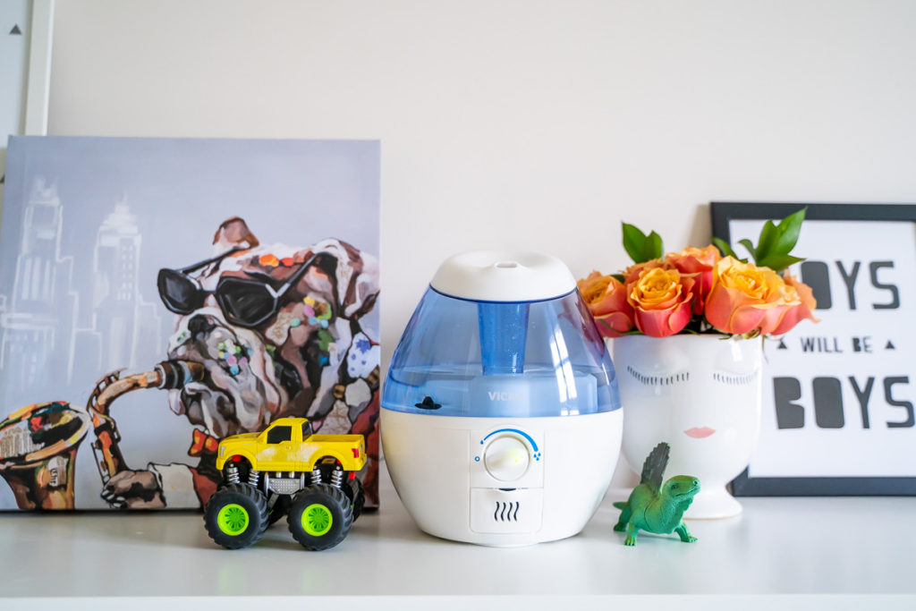 Two Things Every New Parent Needs On Their Baby Registry List